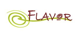 Flavor Restaurant & Bar