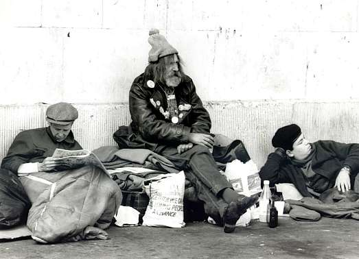 homeless-people