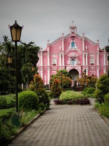 Villa Escudaro Museum