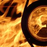 RagingFire